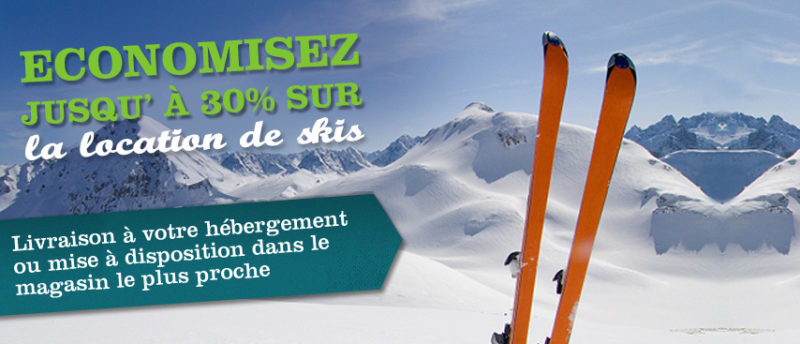 chamonix-banner-ski-fr