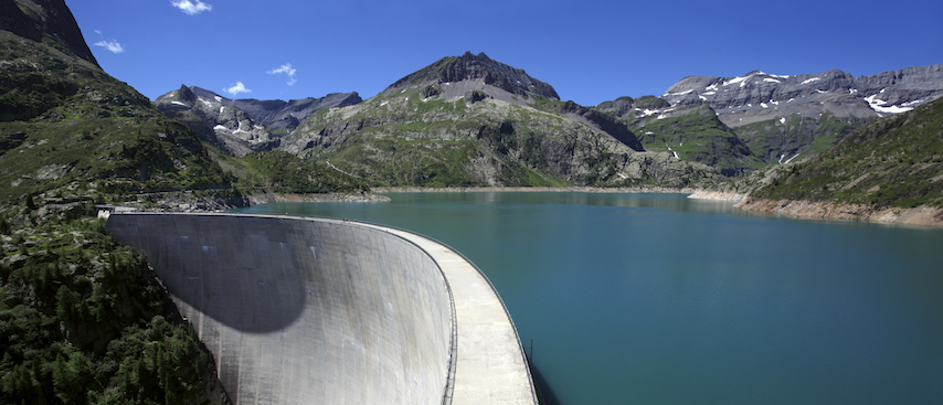 Chamonix Summer Holiday(s), Chamonix Family Trips, Chamonix Activities, Emosson dam,