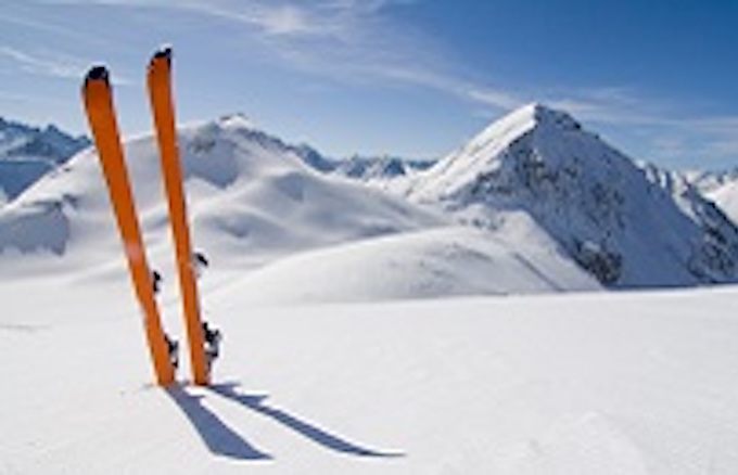 Winter Chamonix Holiday(s), Chamonix Ski Hire, Chamonix Ski Holiday(s)