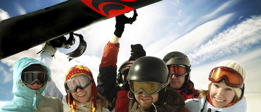 Chamonix ski holiday, chamonix ski holiday packages, chamonix activities