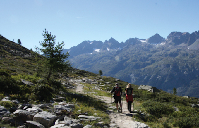 chamonix summer activities, chamonix packages, chamonix holiday