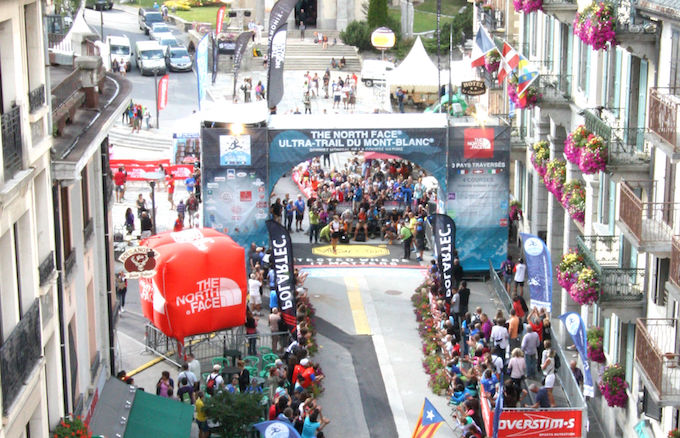 Chamonix Summer Holiday(s), Chamonix Summer events, Chamonix Activities, Trail Running, Marathon