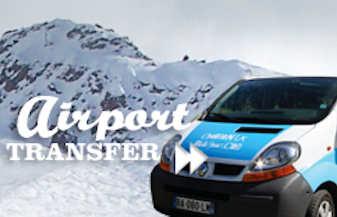Chamonix transport, Airport transfers, chamonix valley transfers