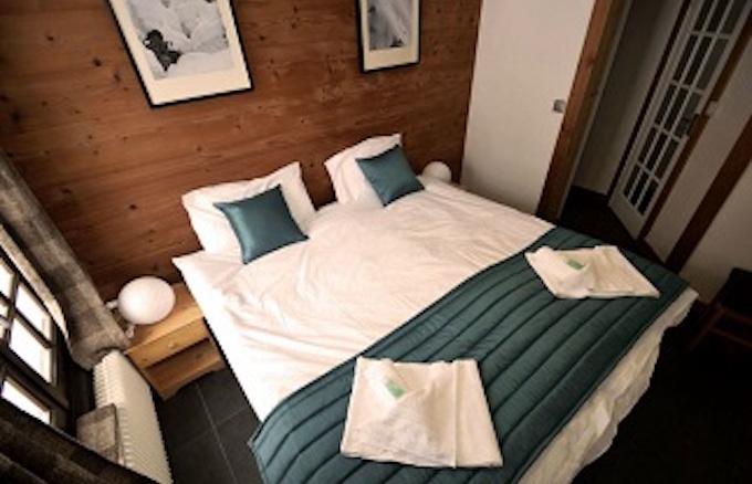 Chalet Christol, chamonix holiday, chamonix accommodation