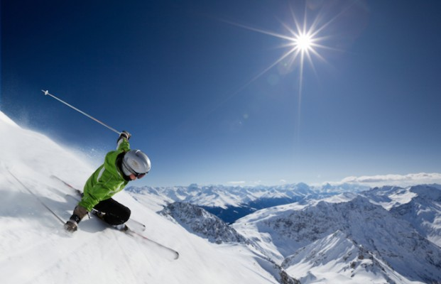 Chamonix ski holiday, chamonix activities, ski verbier Météo Chamonix Météo Chamonix