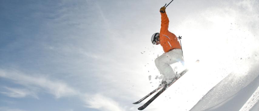 chamonix ski holiday, chamonix activities, megeve