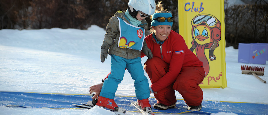 Chamonix winter holiday, chamonix ski holiday, chamonix ski lessons, chamonix family holiday