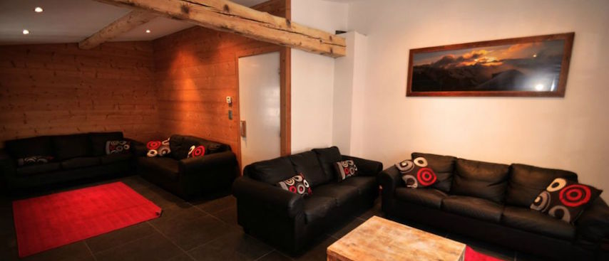 Chamonix accommodation, chamonix holiday, chamonix chalets