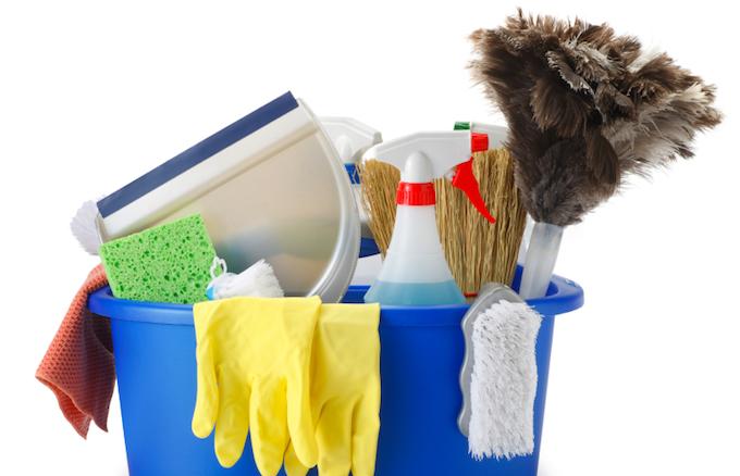 chamonix cleaning managers, chamonix jobs, chamonix holiday, chamonix accommodation