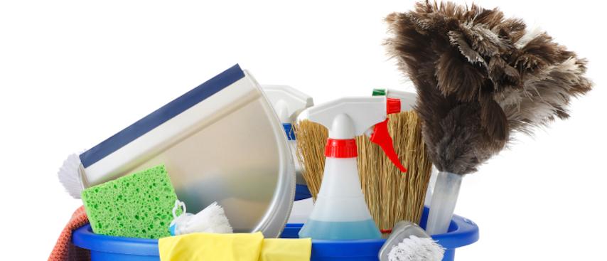 Chamonix cleaning manager, chamonix cleaners, chamonix employment