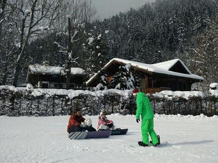 snowboard-with-ecorider-444x333