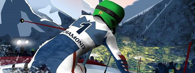 Coupe-d-Europe-Slalom-Planards-large-banner-223