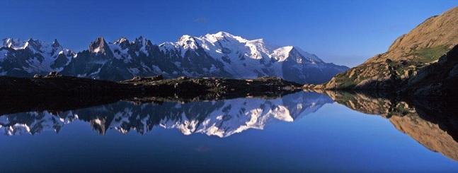 ETE48-Lac-Blanc-Chamonix-Tourist-Office-Patrice-Labarbe-large-banner637