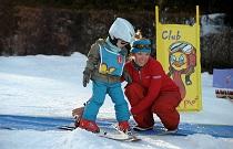 Family-ski-thumb20