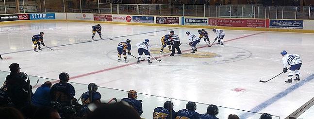 Hockey-large-banner23 Events in Chamonix