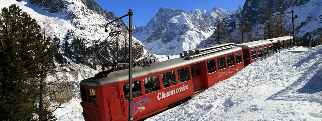 LOW-RES-HIV38-Train-du-Montenvers-©-Chamonix-Tourist-Office-©-David-Ravanel-large-banner47