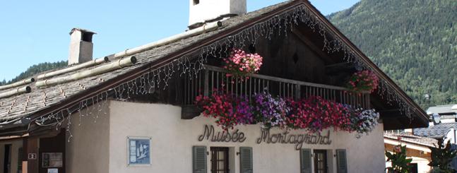 Musee-Montagnard23