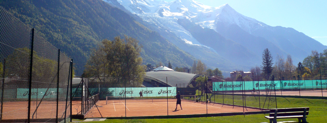 Tennis-banner23