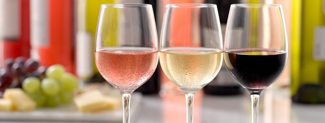 Wine-Tasting-iStock-large-banner285
