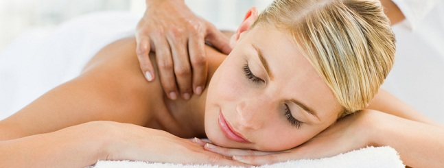 massage-spa-2-iStock-large-banner119