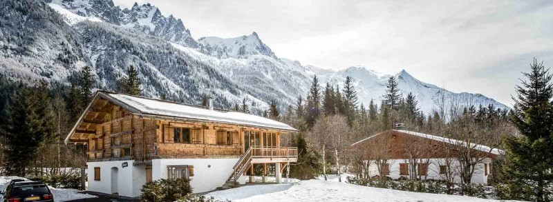 brimbelles-chalet-image-for-CAY-homepage