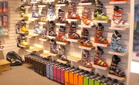 bootroom-sanglard-ski-boots-in-chamonix