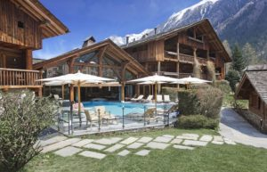 bachal-spa-days-chamonix
