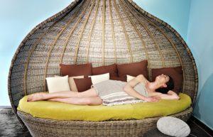deep-nature-spa-hotel-les-aiglons-salle-de-repos-bd-ludovic-di-orio-2012-thumb