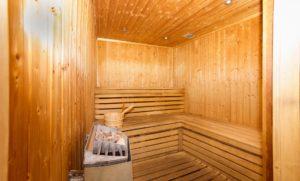 ginabelle-14-sauna