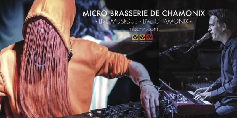MBC Chamonix (c) Rowan Davenport