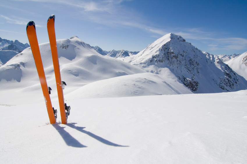 How Much Does It Cost To Get A Snowboard Waxed