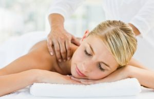 massage-spa-2-istock