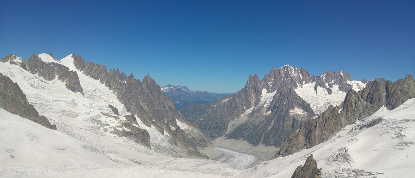 view-from-panoramic-mont-blanc-c-kerry-2016-08-23 Chamonix ski season round-up