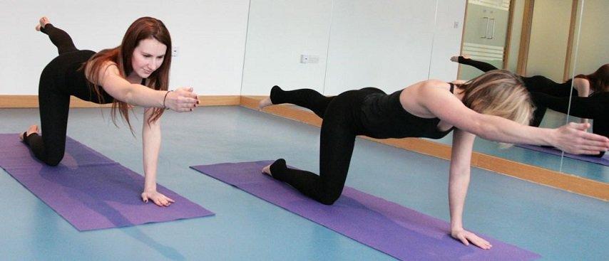 yoga-class-854x367 yoga & meditation classes chamonix
