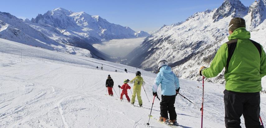 ski-family-le-tour-ot-chamonix-monica-dalmasso