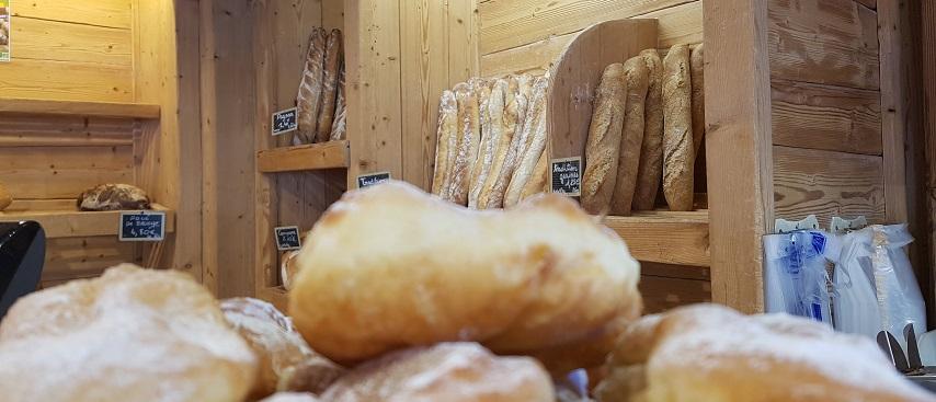 le-fournil-chamoniard-bread-3-854x367 Les meilleures boulangeries