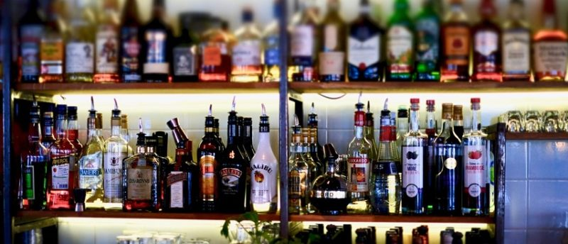 moo-bar-2-854x367 drinks chamonix club