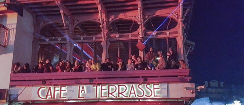 terrasse-exterior-banner