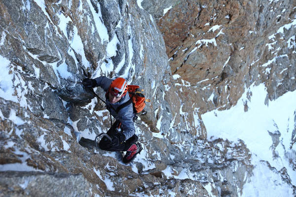 ueli-steck-career-4