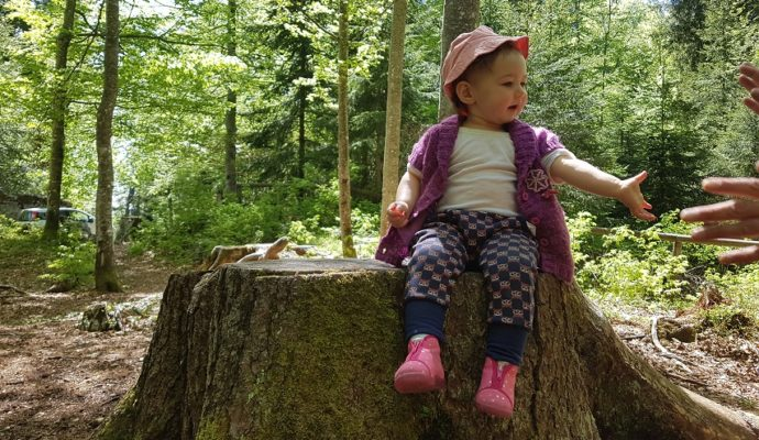 lac-vert-baby-thea