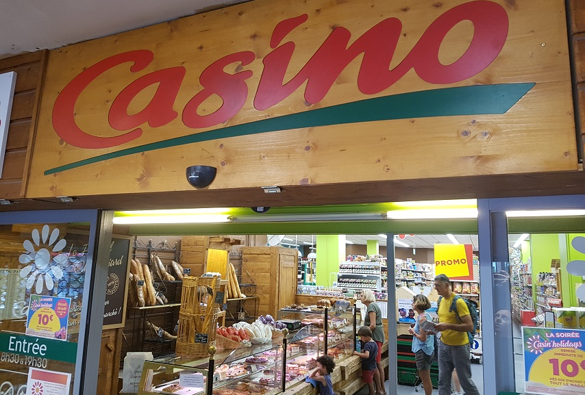 Chamonix Supermarkets petit-casino-854x577