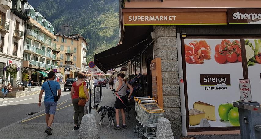 sherpa-supermarket-854x457