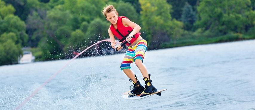 iStock-wakeboarding-854x367