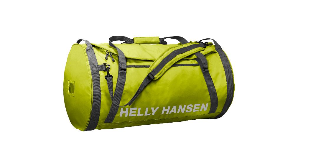 hh-duffel-bag