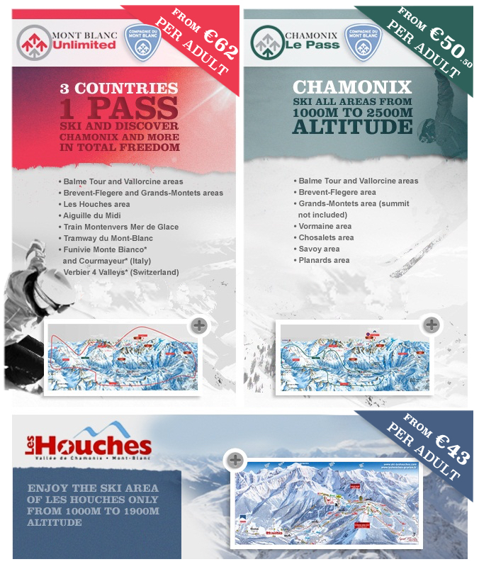 winter-lift-pass-ad-2016-17-prices