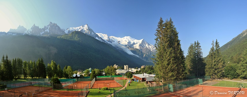 tennis-courts-854x336 Chamonix Sports Centres