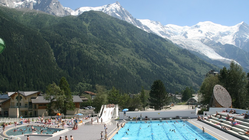 swimming-pool-854x482