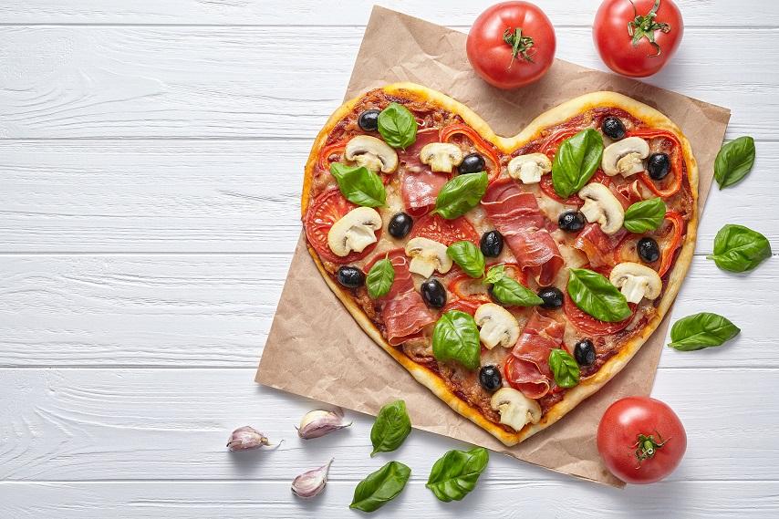 Pizzas à Chamonix Chamonix ski season round-up