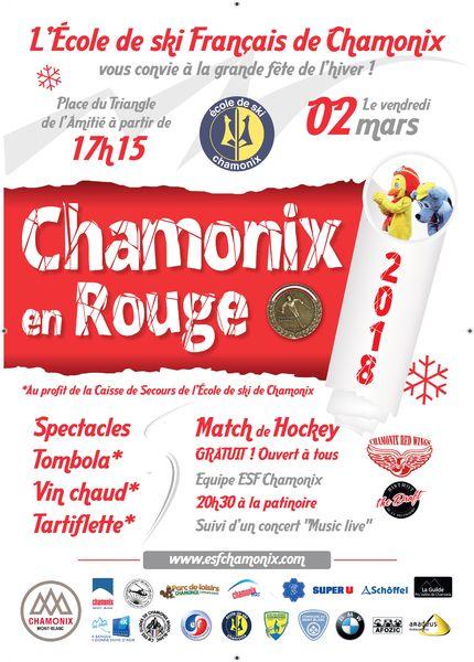 260112-cham-en-rouge-2018