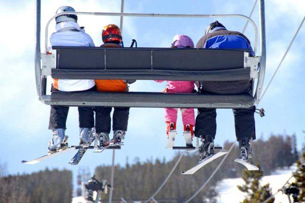 chamonix-ski-lift